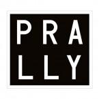 prally-th