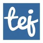 tej_th